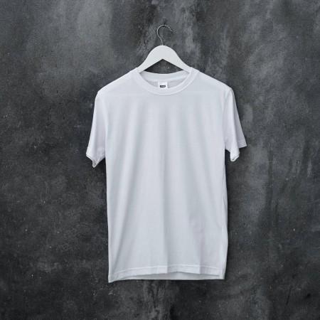 베이직 슬링 티셔츠